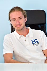 Picture of Giovanni Biggi